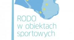 rodo-0291