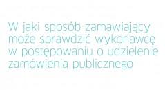 wjaki-2901