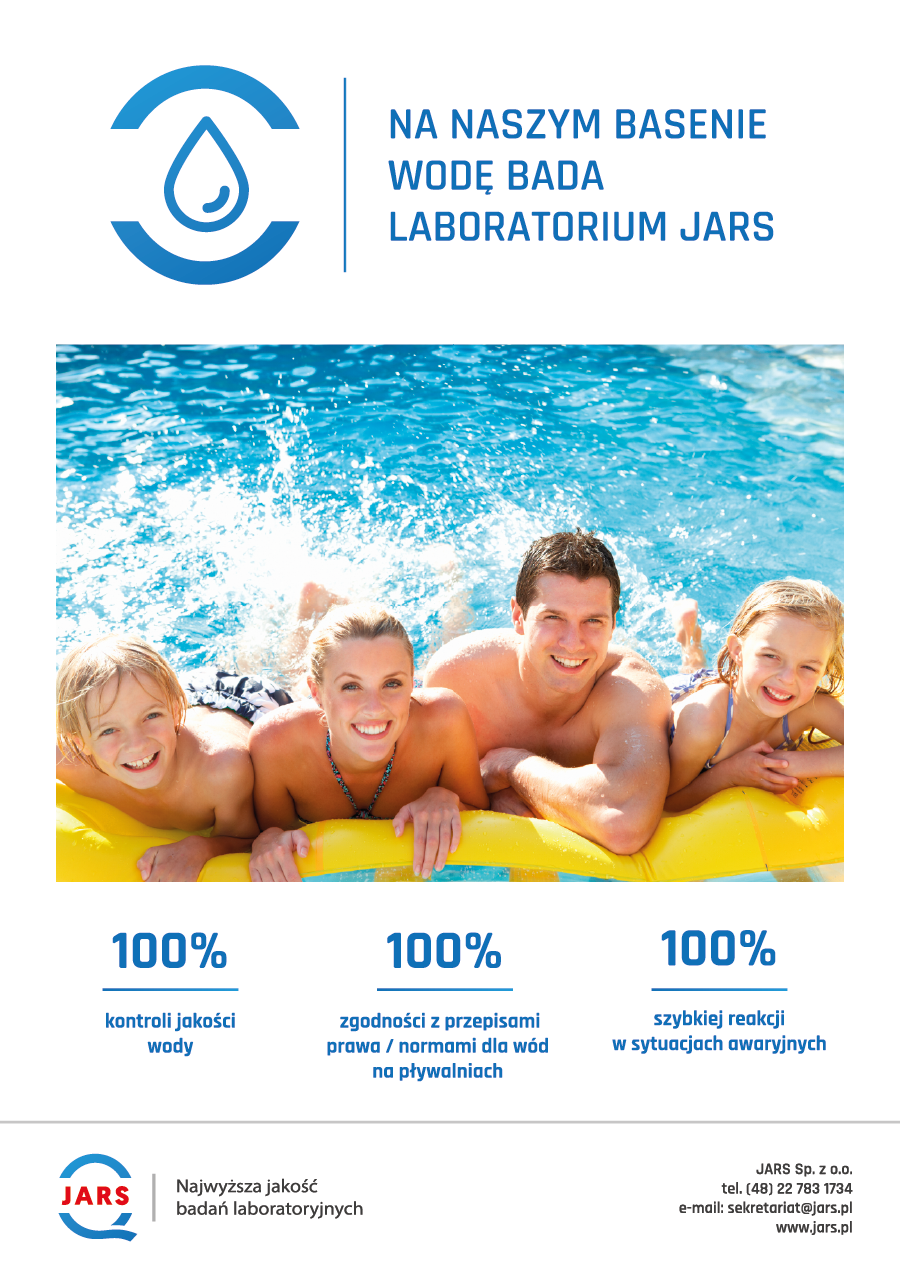 JARS-Plakat-baseny