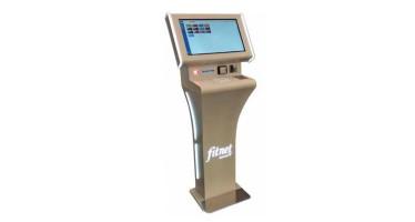fit-301