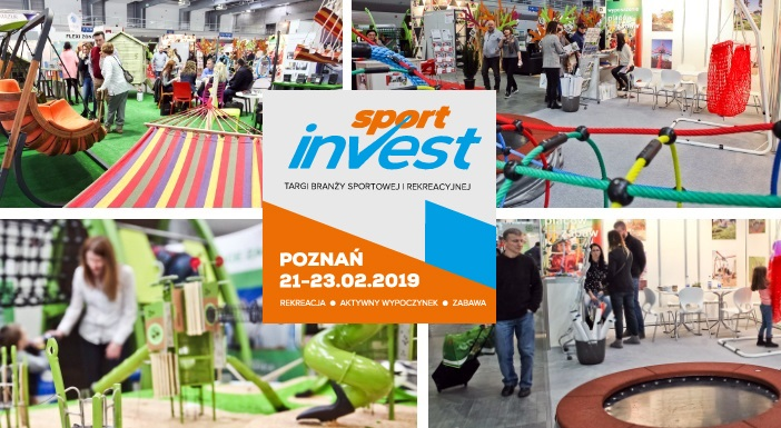 SportInvest-colage2