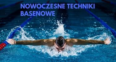 gfwszkol_0011