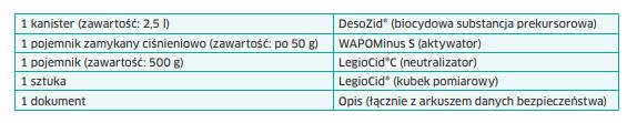 wapo_031
