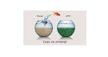czas-03201