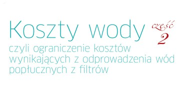 kosztyw-03201