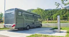 camper-system-25