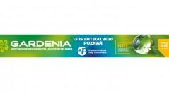 gardenia-012