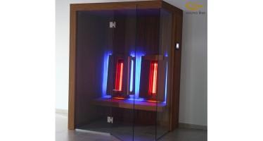 sauna-00321