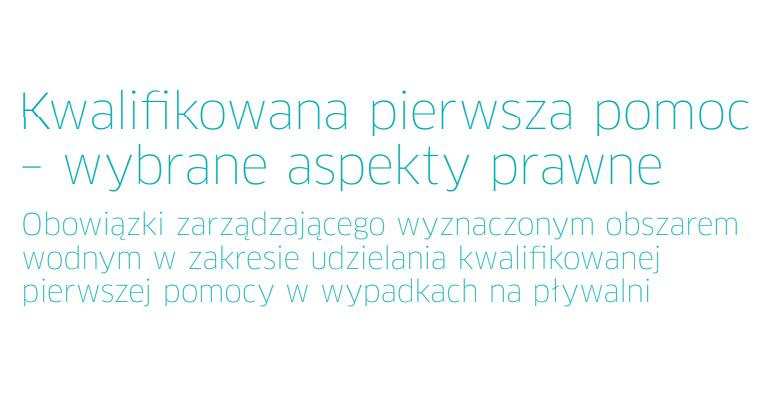 kwa-003321