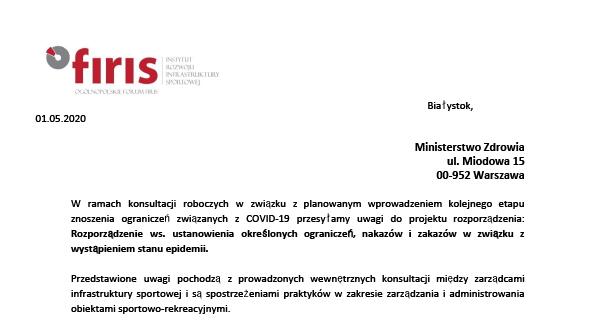 Ministerstwo_Zdrowia_2020-1